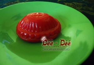 Kue Tok Original