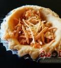 Pie Ayam