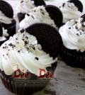Cup Cakes - NY 03