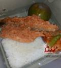 Nasi Kotak - NY 05